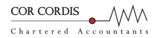 Cor Cordis - Accountants Sydney