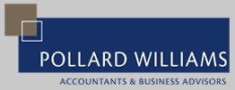 Pollard Williams Pty Ltd - Accountants Sydney