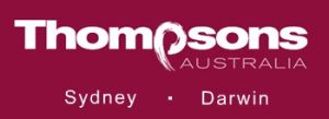 Thompsons Australia - Accountants Sydney