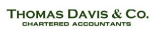 Thomas Davis  Co - Accountants Sydney