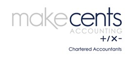 Make Cents Accounting - Accountants Sydney