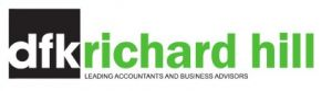 DFK Richard Hill Pty Ltd - Accountants Sydney