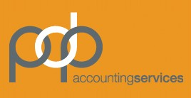 PDP Accounting Services - Accountants Sydney