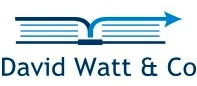 David Watt  Co Pty Ltd - Accountants Sydney